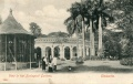 Calcutta - View in the Zoological Gardens.jpg