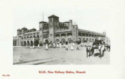 Howrah Station view 106.jpg