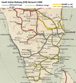 South Indian Railway Network - 1908.png