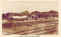 Aden 3 Port Tramway and Aden Railway.png