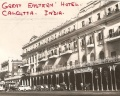 Calcutta - Great Eastern Hotel.jpg