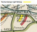Fatuha-Islampur Light Railway.png