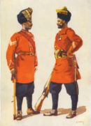 5th & 6th Lt. Infantry.jpg