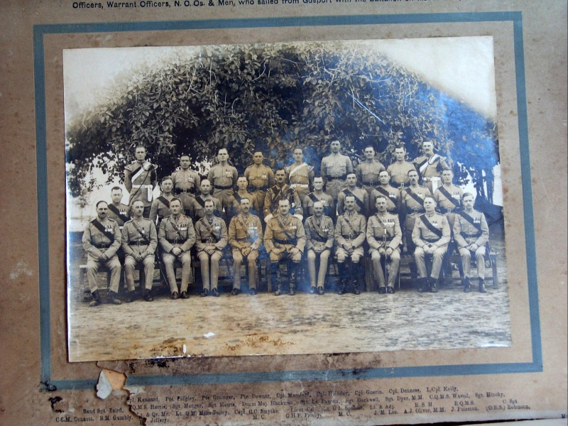 File:1st Bn. Hampshire Regt 1920.jpg
