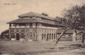 Colaba - The Barracks.JPG