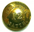 12th Malabar Battalion Button.jpg