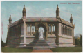 Cawnpore Memorial Well.png