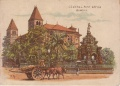 Bombay - General Post Office.JPG