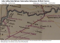 Indus Valley State Railway 'Adamwahan-Bahawalpur & Ghats' Section.png