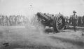 British Gun in action at Asman Manza, October 1937.jpg