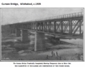 Curzon Bridge, Allhahabad, 1905 (Scientific American).png