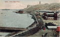 Aden Post Office Bay and Tramway.png