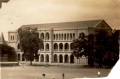 Bangalore. St Joseph's School. New Science Block 1925.jpg
