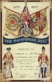 Flag Design Award - Hampshire Regt.jpg