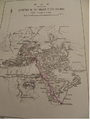 Holker State Railway, 1878 from IOR.png