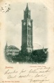 Bombay, University Clock Tower.jpg