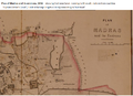 Plan of Madras and its environs, 1854 v3.png